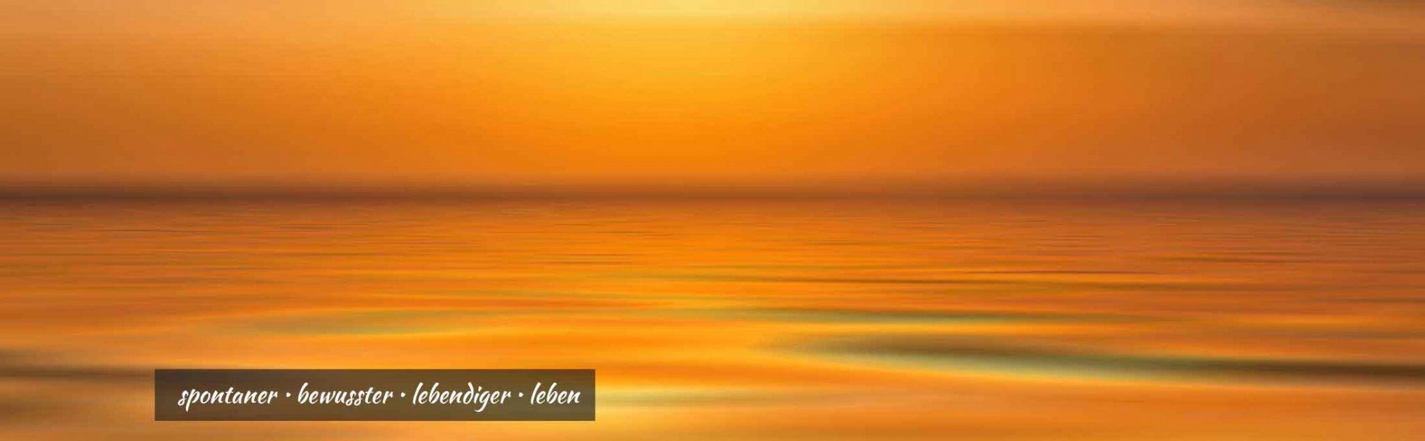 Meditationen, Achtsamkeit in der Praxis
