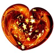 Aus dem Herzen