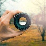 fotografie und Leben
